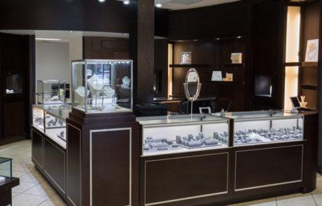 rice village diamonds interior picture