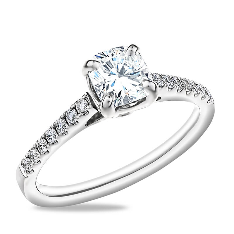 unique engagement rings in houston tx rice diamonds