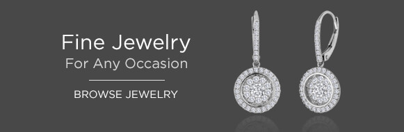 jewelry store Houston