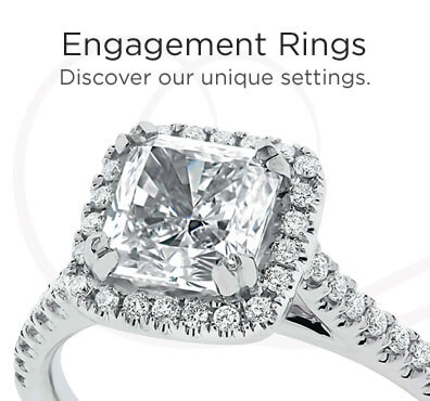 engagement rings houston - Wedding Rings Houston