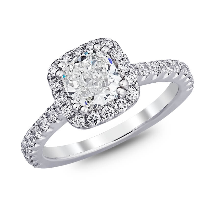 Unique engagement rings in houston tx rice village diamonds mr 1076 junglespirit Image collections