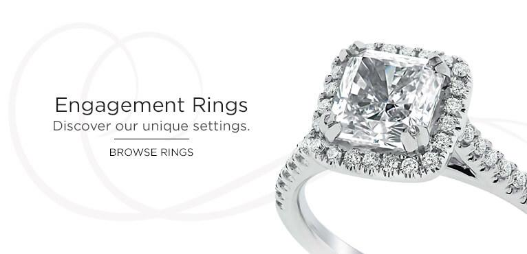 1eng-rings