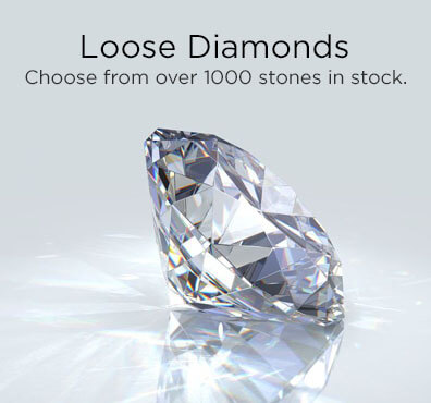 loose diamonds houston