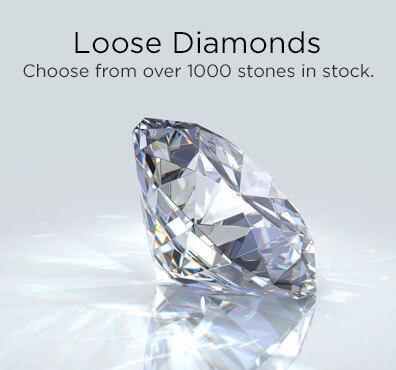 loose diamonds houston