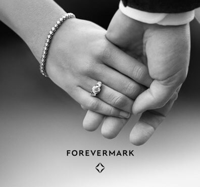 /forevermark houston