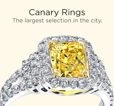 /canary rings houston