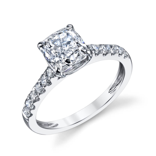 unique engagement rings in houston tx rice village diamonds With wedding rings in houston tx