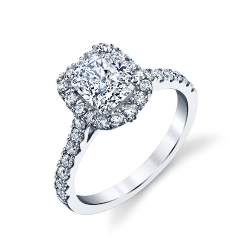 Unique engagement rings in houston tx rice village diamonds fc 1011 junglespirit Image collections