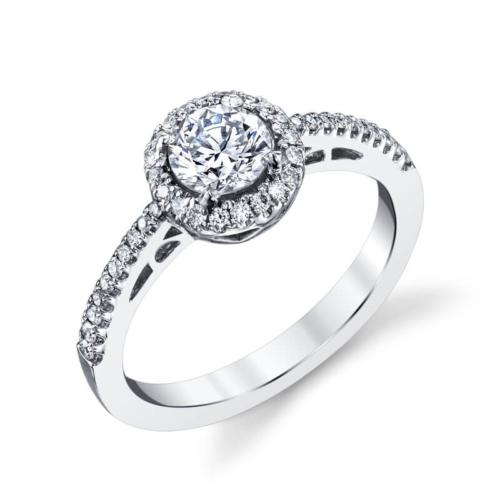 rm 9828 - Wedding Rings Houston
