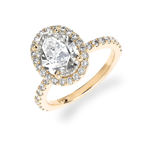 rm 9352 - Wedding Rings Houston