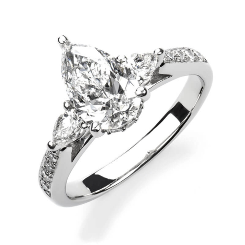 engagement rings - Wedding Rings Houston