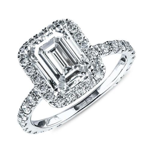 Unique Engagement Rings In Houston Tx Rice Village Diamonds