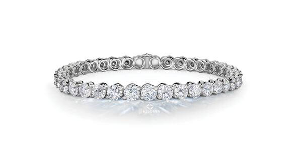 fm-bracelets