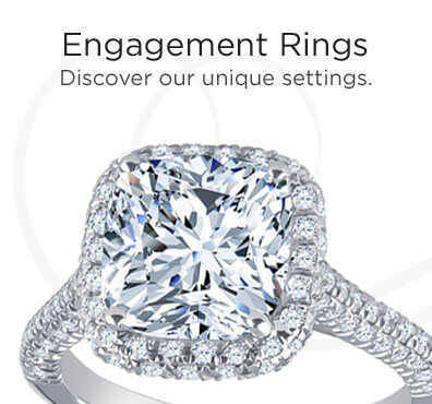 e7d704676 Top Fine Jewelry Store in Houston Texas | Rice Village Diamonds
