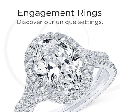 engagement rings houston