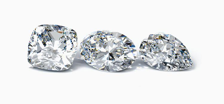 diamonds houston